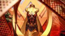 "Costume de ""Wonder Woman"". Studio Tour Hollywood"